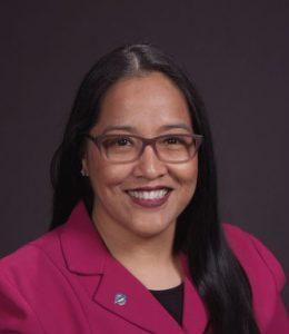 Martha E. Varela