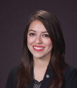 Mayra Vazquez