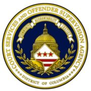 District of Columbia Court Services and Offender Supervision Agency