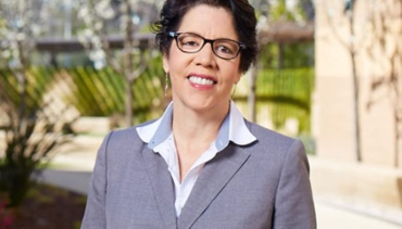 Debra_Perez