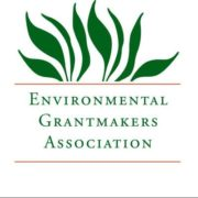 Environmental Grantmakers Association