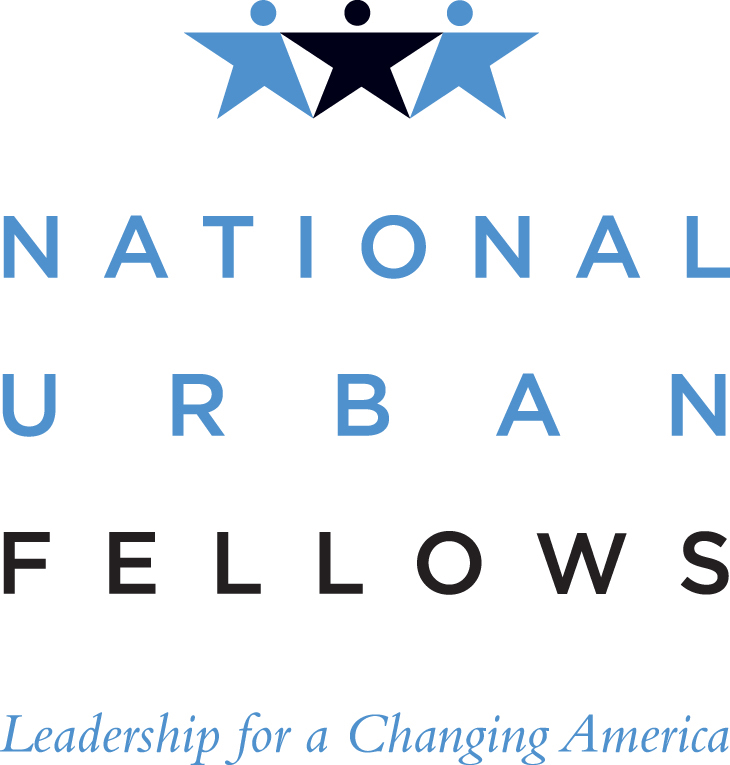 National Urban Fellows