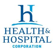 Health & Hospital Corporation of Marion County