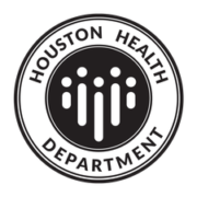 Houston Health Department