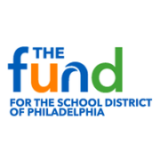 The Fund for the School District of Philadelphia