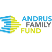 Andrus Family Fund