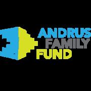 Andrus Family Fund