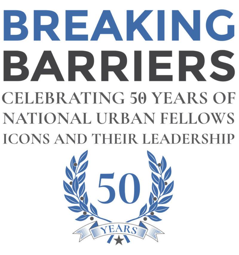 breakinbarriers 50