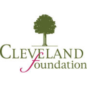 Cleveland Foundation