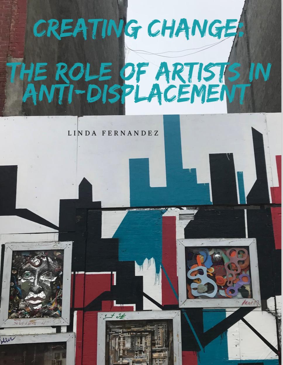 Linda Fernandez Capstone
