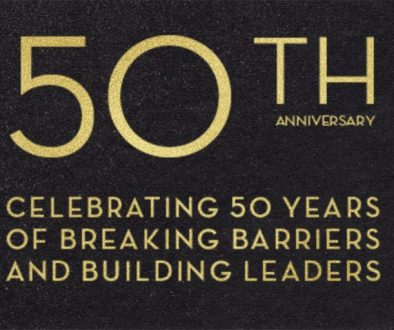50th-anniv-website-gold text