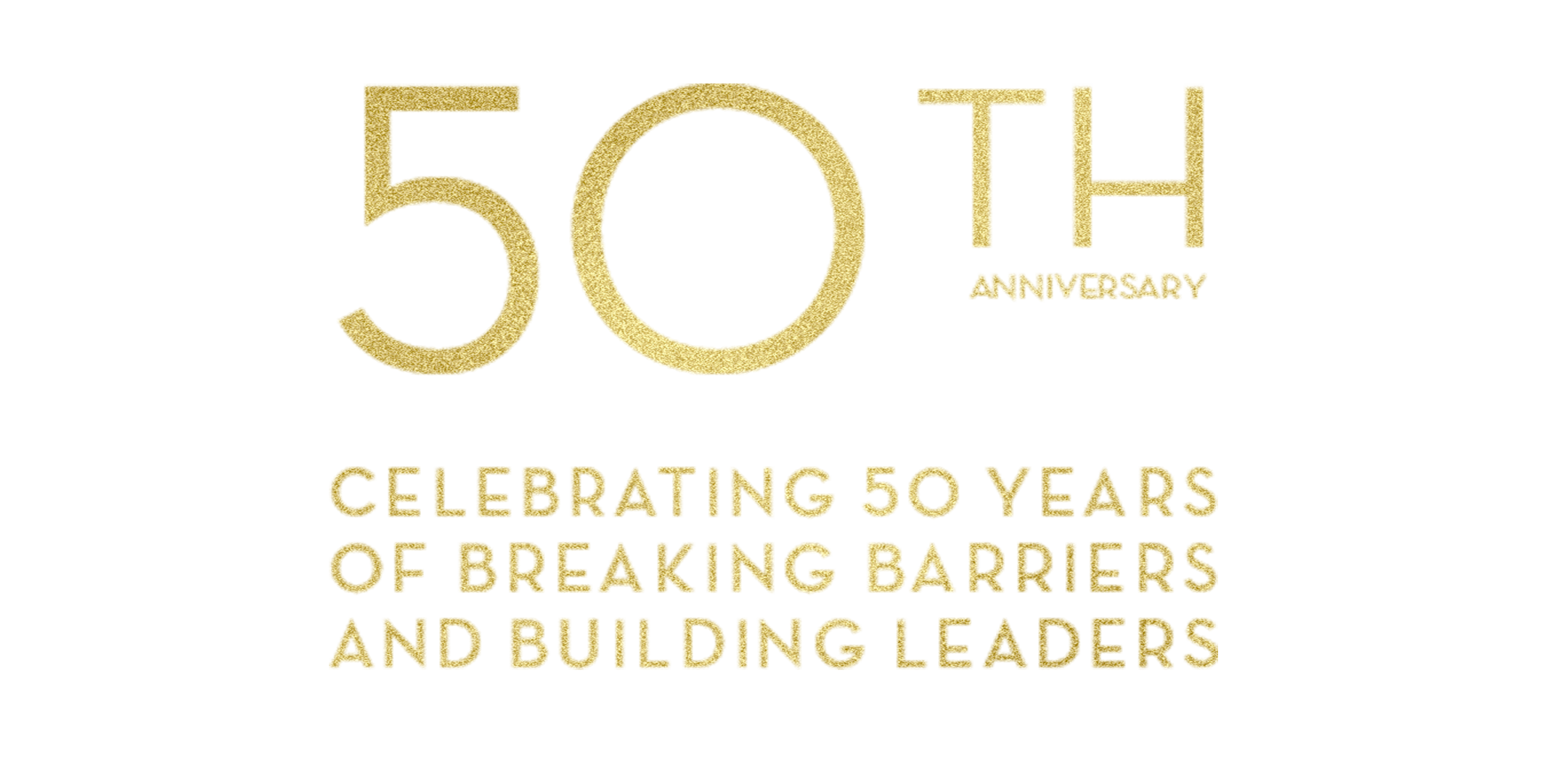 50th-anniv-website-gold text no logo