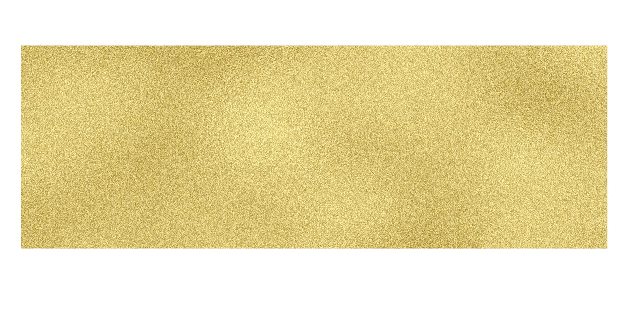 DC-alumni-savethedate-text
