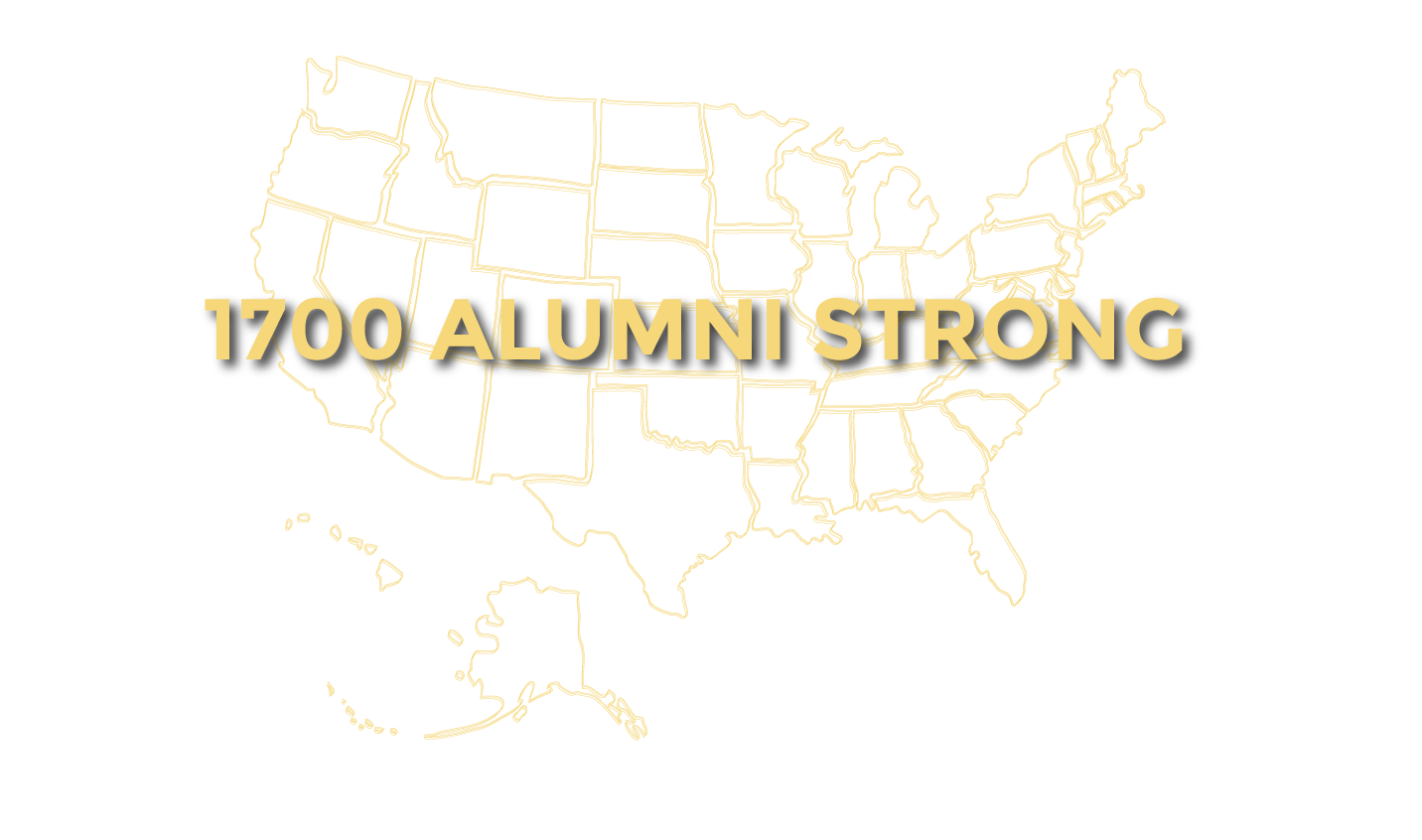 US-map-transp