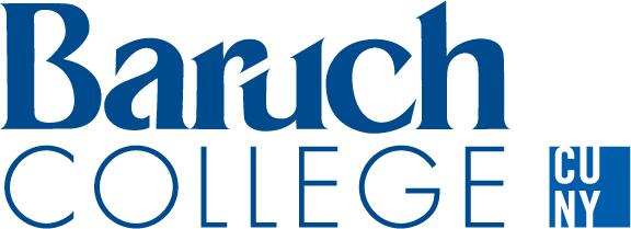 Baruch College