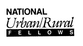 National Rural Fellows