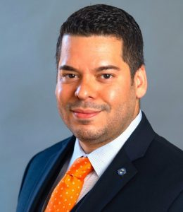 Jorge Fanjul